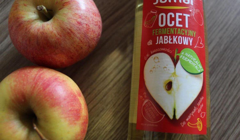 ocet jabłkowy - pić zeby schudnąć??? prosze o rady !!! - Forum Kobiet - sunela.eu
