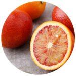 Ekstrakt z owoców pomarańczy gorzkiej