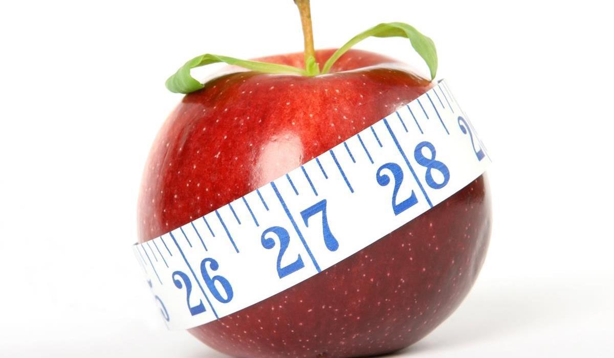 Czy na diecie fleksitariańskiej można schudnąć