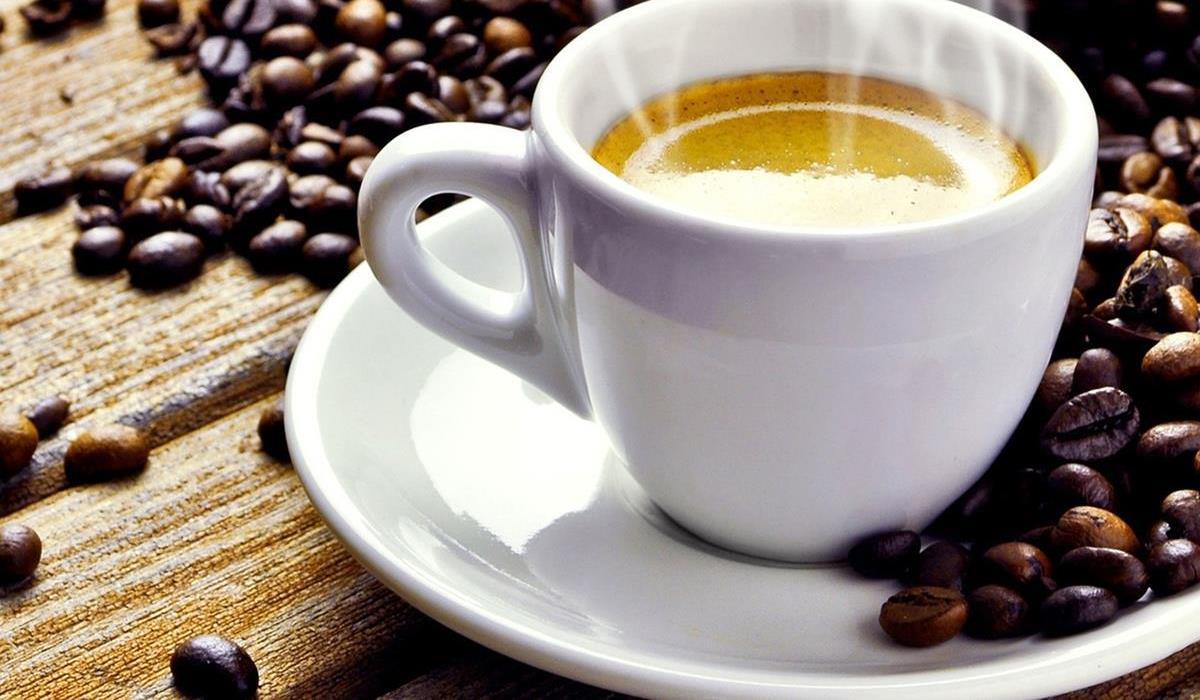 Bulletproof coffee – wnioski
