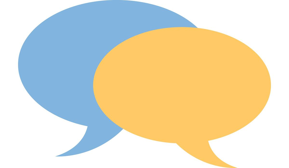 Ostropest plamisty - forum, opinie użytkowników