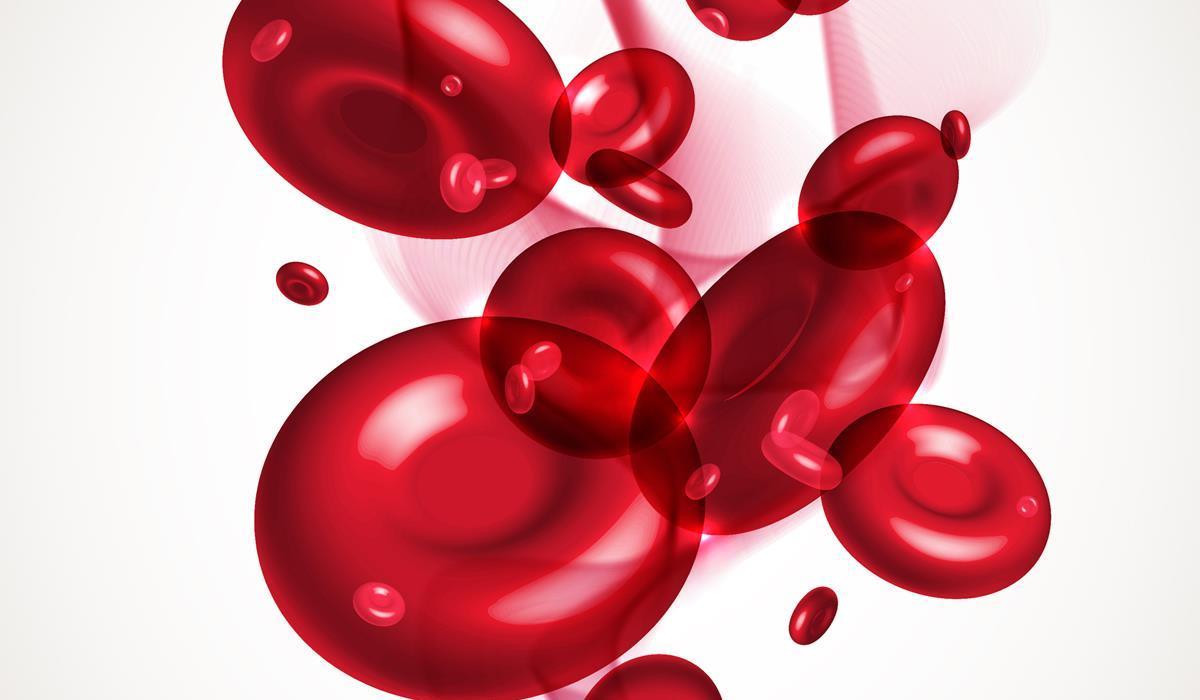 Poprawa krążenia krwi