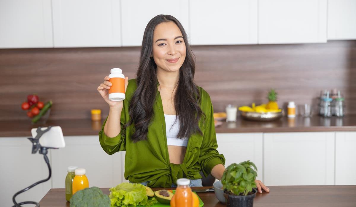 zasady diety redukcyjnej