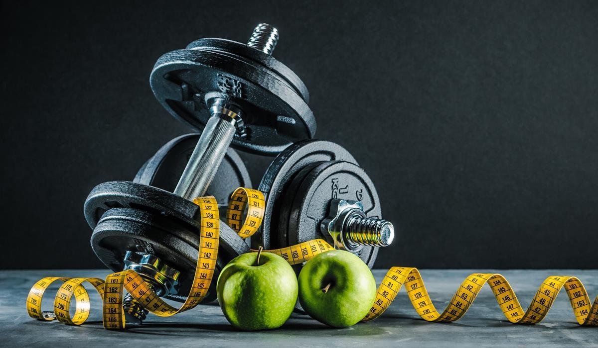 sposoby na nadwagę i otyłość
