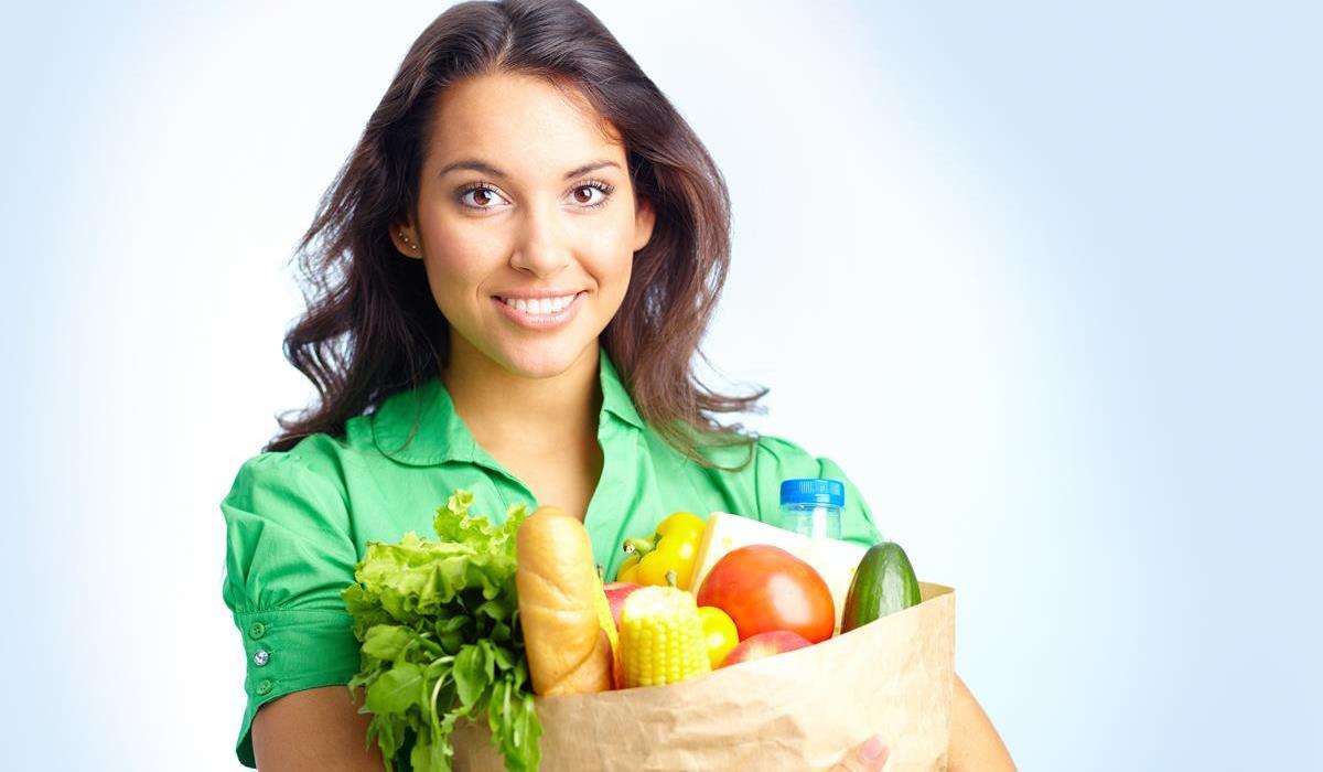 2 faza diety dr dąbrowskiej