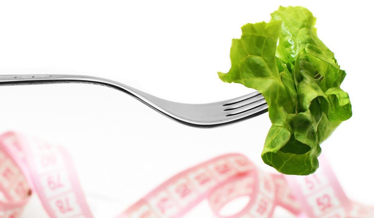 restrykcja dietetyczna