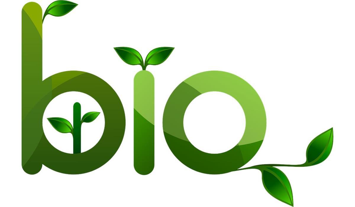 oznaczenie żywności bio