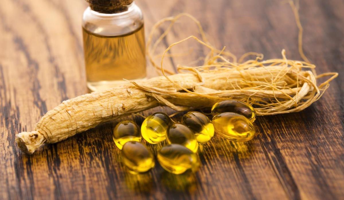 stosowanie oleju z awokado