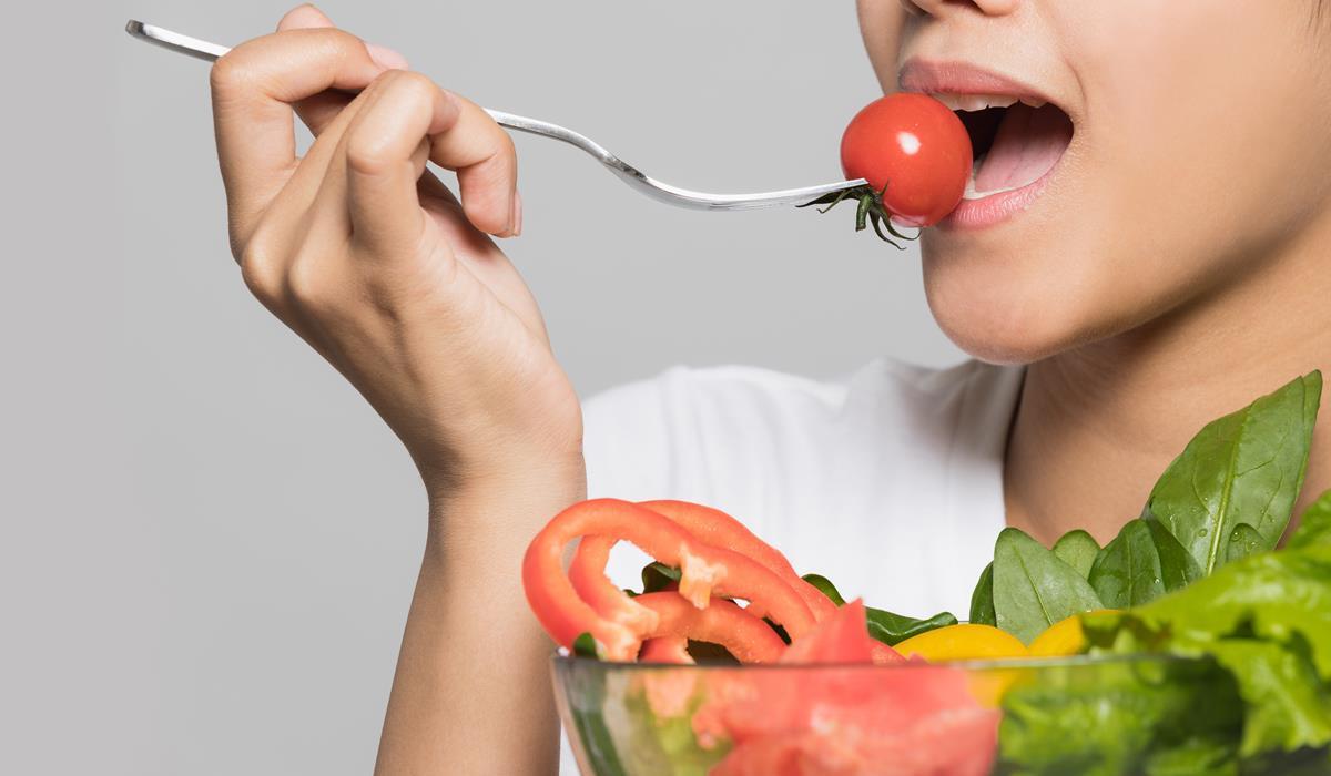 co jeść w czasie detoxu