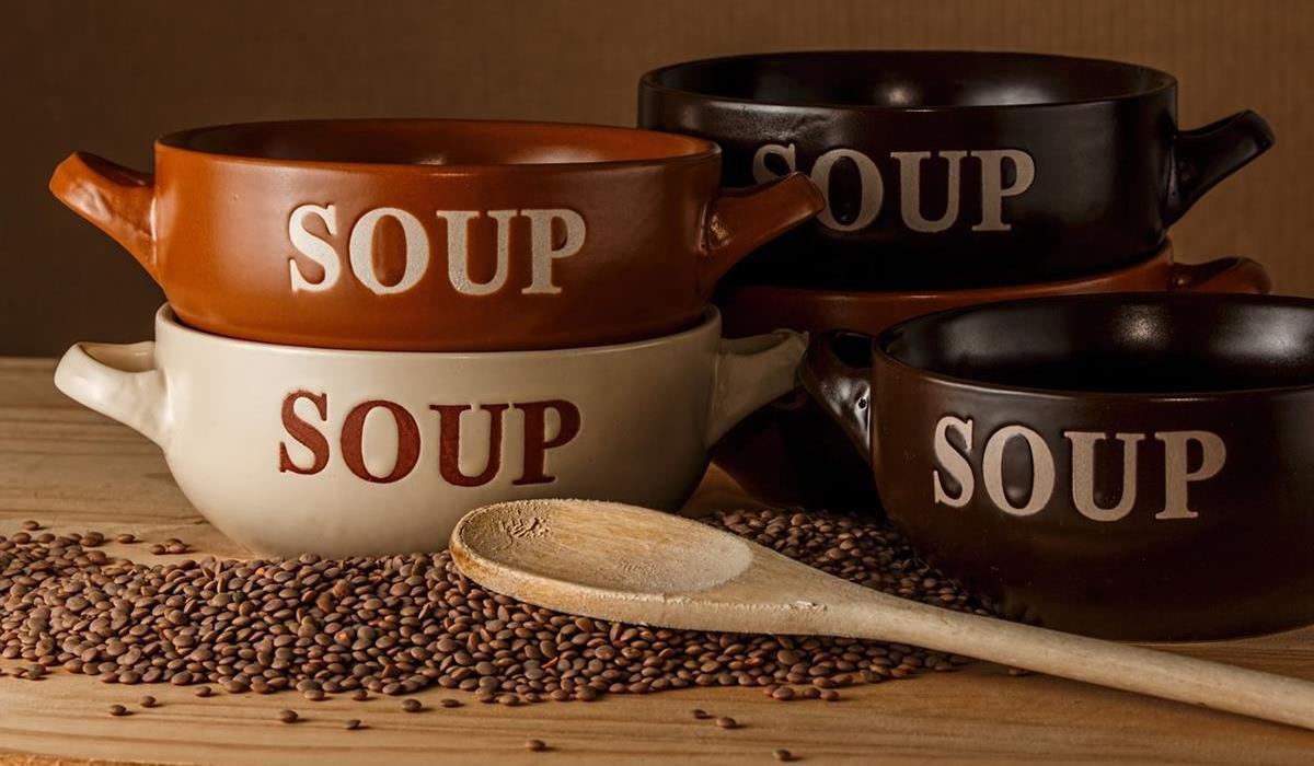 miski zup